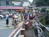 1010609 單車同學會 西瓜盃 (賽前):1010609 單車同學會 西瓜盃 賽前 (19).jpg