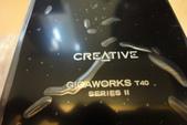 CREATIVE GigaWorks T40 Series II 開箱:DSC00772_調整大小.JPG