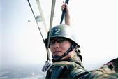 航空特戰862旅 (2001~2003):掃瞄0181_007_調整大小.jpg