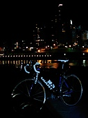 自行車趴趴GO (98/04):20090428_687.jpg