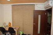 98/07/04~05 悠揚小棧民宿 (宜蘭羅東):DSC_8656_調整大小.JPG