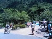 1010630 一日雙北:IMAGE_722_1.jpg