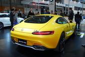 2016 台北世界新車大展 (汽車):DSC_3596.JPG