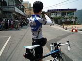 98/05/16 中和  烏來 (50km):P1020532_調整大小.JPG