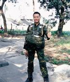 航空特戰862旅 (2001~2003):掃瞄0183_009_調整大小.jpg
