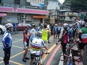 1010609 單車同學會 西瓜盃 (賽前):1010609 單車同學會 西瓜盃 賽前 (20).jpg