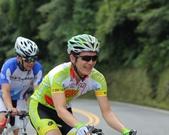 1010609 單車同學會 西瓜盃 (Gogogo):1010609 單車同學會 西瓜盃 (5).jpg