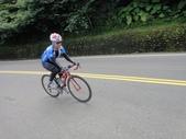 1010609 單車同學會 西瓜盃 (Gogogo):1010609 單車同學會 西瓜盃 (64).jpg
