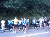 1010609 單車同學會 西瓜盃 (賽後之大快朵頤):1010609 單車同學會 西瓜盃 3 (16).jpg