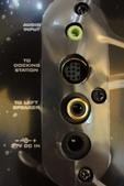 CREATIVE GigaWorks T40 Series II 開箱:DSC00774_調整大小.jpg