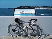 98/05/01 中和  石門 (120km):20090501_790-2_resize.jpg