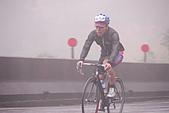 99/01/24 單車同學會-薑汁地瓜盃:DSC_5420_調整大小.JPG