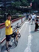 98/05/16 中和  烏來 (50km):20090516_935_resize.jpg