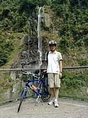 98/05/16 中和  烏來 (50km):20090516528_調整大小.jpg