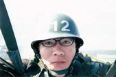 航空特戰862旅 (2001~2003):掃瞄0184_010_調整大小.jpg