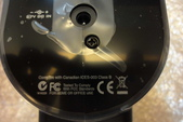 CREATIVE GigaWorks T40 Series II 開箱:DSC00777_調整大小.JPG