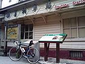 98/06/13 五分山氣象雷達站:20090613_312_resize.jpg
