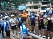 1010609 單車同學會 西瓜盃 (賽前):1010609 單車同學會 西瓜盃 賽前 (21).jpg