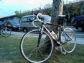 自行車趴趴GO (98/04):4-19 (34).jpg