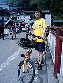 98/05/16 中和  烏來 (50km):20090516_937_resize.jpg