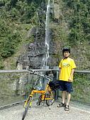 98/05/16 中和  烏來 (50km):20090516531_調整大小.jpg
