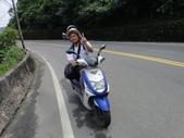 1010609 單車同學會 西瓜盃 (Gogogo):1010609 單車同學會 西瓜盃 (66).jpg