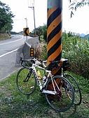 98/06/13 五分山氣象雷達站:20090613_266_resize.jpg