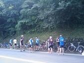 1010609 單車同學會 西瓜盃 (賽後之大快朵頤):1010609 單車同學會 西瓜盃 3 (17).jpg
