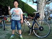 自行車趴趴GO (98/04):4-19 (35).jpg