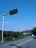 98/05/01 中和  石門 (120km):20090501_796_resize.jpg