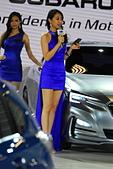2016 台北世界新車大展 (SG):DSC_3293.JPG