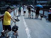 98/05/16 中和  烏來 (50km):20090516_938_resize.jpg