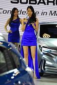 2016 台北世界新車大展 (SG):DSC_3295.JPG
