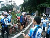 1010609 單車同學會 西瓜盃 (賽前):1010609 單車同學會 西瓜盃 賽前 (22).jpg