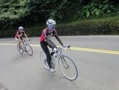 1010609 單車同學會 西瓜盃 (Gogogo):1010609 單車同學會 西瓜盃 (67).jpg