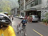 98/05/16 中和  烏來 (50km):20090516533_調整大小.jpg