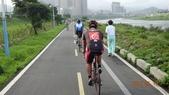 101年4~6月 騎車紀錄:1010513 北宜+宜園 老泉里 (9).jpg