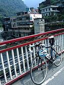 98/05/16 中和  烏來 (50km):20090516_939_resize.jpg