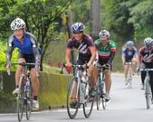1010609 單車同學會 西瓜盃 (Gogogo):1010609 單車同學會 西瓜盃 (9).jpg