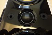 CREATIVE GigaWorks T40 Series II 開箱:DSC00780_調整大小.JPG