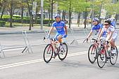 990320 國際自由車環台賽 終點站 (合照&花絮):DSC_6491_調整大小.JPG