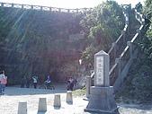 98/05/01 中和  石門 (120km):20090501_800_resize.jpg