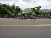 1010609 單車同學會 西瓜盃 (Gogogo):1010609 單車同學會 西瓜盃 (68).jpg