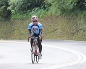 1010609 單車同學會 西瓜盃 (Gogogo):1010609 單車同學會 西瓜盃 (10).jpg