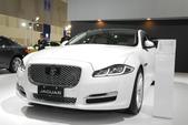 2016 台北世界新車大展 (汽車):DSC_3728.JPG