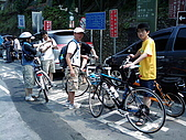 98/05/16 中和  烏來 (50km):20090516_940_resize.jpg