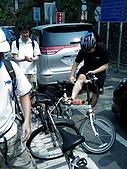 98/05/16 中和  烏來 (50km):20090516_941_resize.jpg