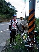 98/06/13 五分山氣象雷達站:20090613_268_resize.jpg
