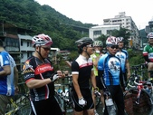 1010609 單車同學會 西瓜盃 (賽前):1010609 單車同學會 西瓜盃 賽前 (23).jpg