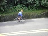 1010609 單車同學會 西瓜盃 (Gogogo):1010609 單車同學會 西瓜盃 (69).jpg
